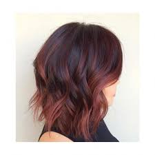 light mahogany brown hair color with what hairstyle the 25 best mahogany hair ideas on pinterest dark burgundy hair