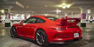 porsche 911 review 2014 car review 2014 porsche 911 gt3 driving