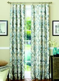 Curtains Blue Green 234 Best Curtains Images On Pinterest Curtains Curtain Panels