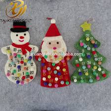buy personalized ornaments wholesale from trusted personalized