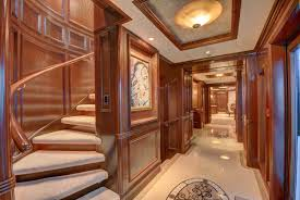 Foyer by Foyer Image Gallery Luxury Yacht Gallery Browser