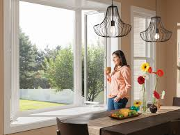 milgard bay and bow windows american reliable windows doors milgard windows bay and bow windows