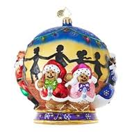 christopher radko ornaments sale official radko retailer