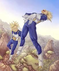 dragon ball toriyama akira zerochan anime image board
