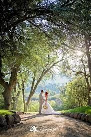 wedding venues in arizona 61 best best wedding venues in arizona images on