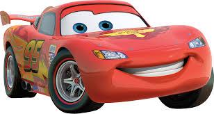 image lightning mcqueen cars 2 png pixar wiki fandom powered