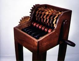 37 best wooden automata u0026 whirligigs images on pinterest wood