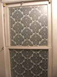 curtain less privacy for your windows gila window films