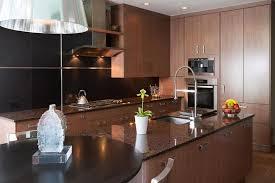 Pro Kitchens Design 25 Windowless Kitchen Design Ideas