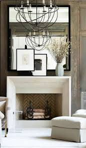 www home interior 40 best classic home interior design to style your home