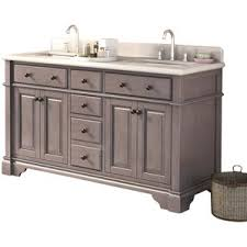 bathroom vanities joss