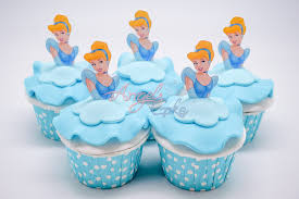 cinderella cupcakes baymax cupcake cinderella cupcake cake s