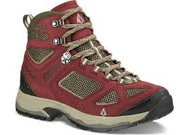 womens boots hiking s iii gtx boot 7189 hiking vasque trail footwear