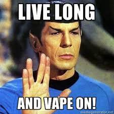 tobacco stanford edu tobacco web images ecig ads b health
