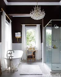 bathroom luxury bath accessories make bathroom look