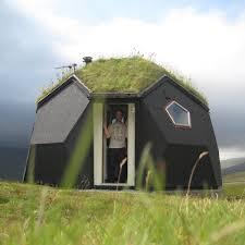 dome house for sale tiny geometric igloo home located in kvivik well between kvivik