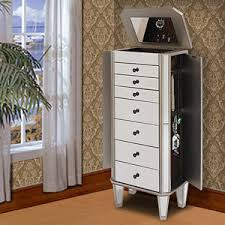 Wooden Jewelry Armoire Cheap Jewelry Armoire Ikea Find Jewelry Armoire Ikea Deals On
