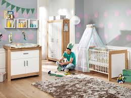 trends babyzimmer kinderzimmer trends mit babyzimmer tanja in beige dekor und möbel