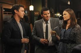 the league thanksgiving episode bones episode guides and recaps ew com