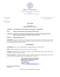 file clerk sample resume train clerk sample resume 461 best job resume samples
