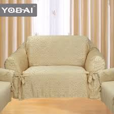 Cloth Chesterfield Sofa by Sofa Cloth Cover Sofa Cloth Cover Suppliers And Manufacturers At