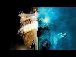 titanic facts 10 facts about the titanic