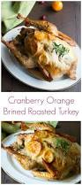 easy thanksgiving casseroles 421 best i turkey day images on pinterest