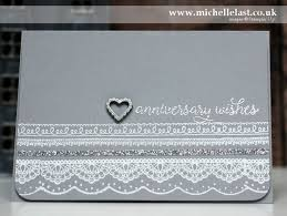 wedding albums for sale 97 best delicate details retired images on bday