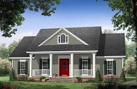 Small Ranch House Plans With Porch Apartments Ranch House Designs Ranch House Plans Anacortes
