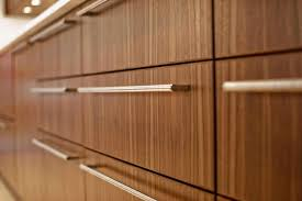 discount knobs and pulls for kitchen cabinets decorative hardware for kitchen cabinets caruba info