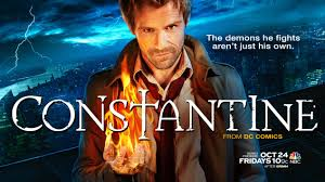 123 Movies Watch Constantine Season 1 Online For Free On 123movies