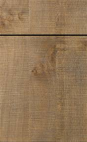 are wood mode cabinets expensive vanguard plus wood mode custom cabinetry wood