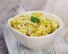 cuisine az com risotto aux poireaux de ma tante recipe risotto rice and pasta