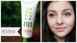 new physicians formula organic wear bb cream u2013 beauty food life