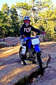 rent a motocross bike 61 best dirt bikes images on pinterest dirtbikes motorcycle and