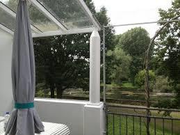 katzennetz balkon katzennetz am balkon terrasse in köln anbringen katzennetz profi