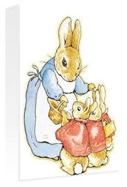 376 peter rabbit images peter rabbit beatrix