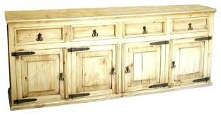 country sideboards and buffets excellent pertaining to cottage