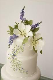 Wedding Cake Palembang Top Uk Wedding Venues Part 2 Botanical Wedding Wedding Cake And