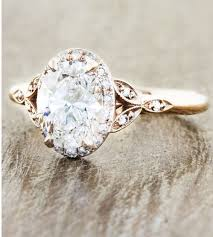 timeless wedding rings 10 pretty alternative engagement rings muscat bridal