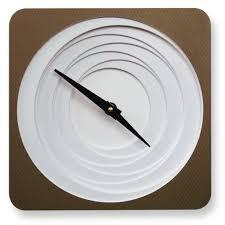 best wall clocks large luxury wall clocks diamond cyrstal iron