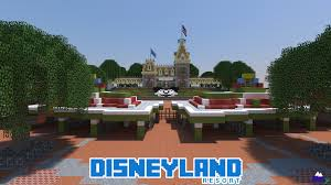 Disney Land Map Disneyland Resort Ca Wip Maps Maps Mapping And Modding Java