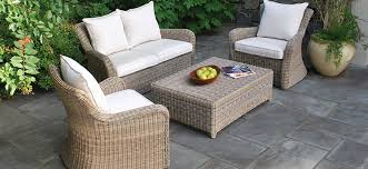 Images Of Outdoor Furniture by The Lighting House Deck Patio Furniture Wicker Teak Chairs