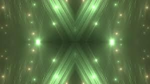 vj lights green spot light wall stage led blinder