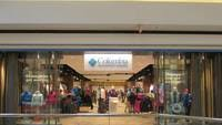 Woodfield Mall Thanksgiving Hours Woodfield Mall Articles Photos And Videos Chicago Tribune