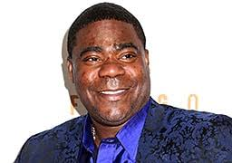 shocking images of tracy morgan crash in ntsb report faulting