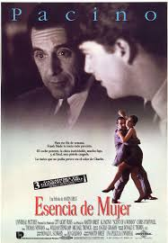 thanksgiving song by adam sandler scent of a woman