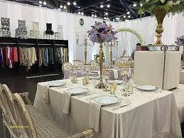 Table Rentals Houston Top Tablecloths Inspirational Tablecloth Rental Houston Within