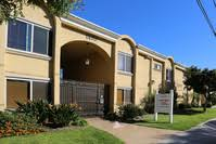 palm city apartments for rent with swimming pool s san diego ca