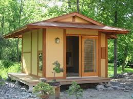 Home Design Architect Software Residential Architects Home Design Photo Loversiq